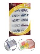 Cinapro Gemstones Mini Kit