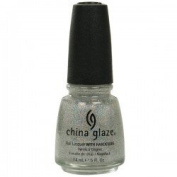 China Glaze Core Line, Fairy Dust