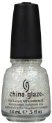 China Glaze Snow Globe 80435 Nail Polish
