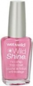 WW WILD SHINE NAIL colour NO CHIP