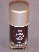 Petites Colour Fever Nail Colour, Solar 582