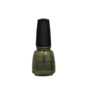 China Glaze Westside Warrior 81075 Nail Polish