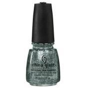 China Glaze Tinsel Town 80522 Nail Polish