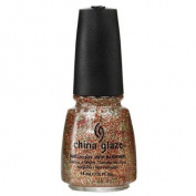 China Glaze Twinkle Lights 80513 Nail Polish