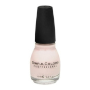 Sinful Colours Professional Nail Polish Enamel 300 Easy Going