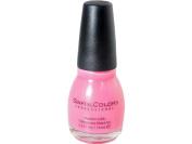 Sinful Colours Professional Nail Polish Enamel 920 24-7