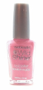 WW WILD SHINE NAIL colour FLIRTY R