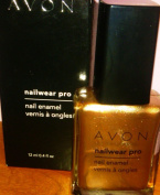 Nailwear Pro Enamel Polish - Venus
