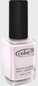 Colour Club Nail Polish Pink Satina CC-549