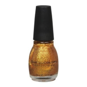 Sinful Colours Professional Nail Polish Enamel 921 All About You