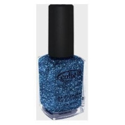 Colour Club Sexy Siren 846 Nail Polish