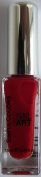 Sinful Colours Nail Art Enamel Polish, Be My Valentine #1651, 5ml