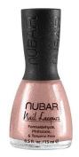 Nubar 'Trendy 1' Eiffel Tower Sparkle 15ml NPC119
