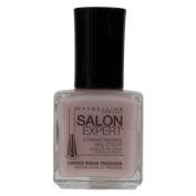 Maybelline Salon Expert Nail Colour 145 Sheer Ballet Pink