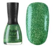 Nubar Sparkles Collection - Meadow Sparkle