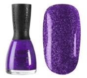 Nubar Sparkles Collection - Violet Sparkle