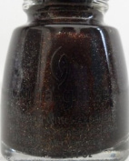 China Glaze Metro Collection #996 Midtown Magic 81072