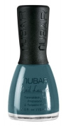 Nubar Simplicity Meets Elegance Collection Mystique NSE269