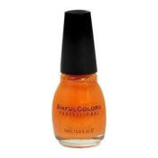 Sinful Colours Professional | Cloud 9 - Code 853