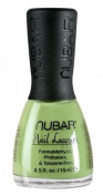Nubar Simplicity Meets Elegance Collection Chartreuse NSE264