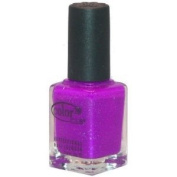 Colour Club Wink, Wink, Twinkle CCAGN03 Nail Polish