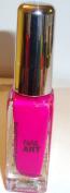 Sinful Colours Nail Art Enamel Polish, Sour Grapes #1627, 5ml