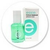 Essie First Base Coat Nail Treatment