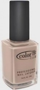 Colour Club Nail Polish Natures Way CC-759