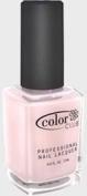 Colour Club Nail Polish Sheer Chic CC-387