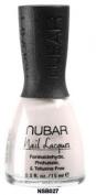 Nubar Nail Polish NSB027 Sea Shell