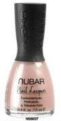Nubar Nail Polish Nsb037 Bikini Blush