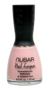 Nubar Trousseau Collection Pink Sachet FM121