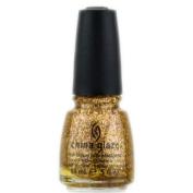 China Glaze Cleopatra 80395 Nail Polish