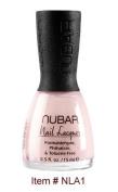 Nubar 'L'Allure' La Femme 15ml NLA1