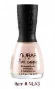 Nubar 'L'Allure' Merci 15ml NLA3