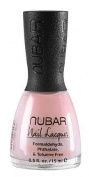 Nubar Parisian Collection - Hotel Baby Pink