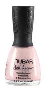 Nubar Parisian Collection - Notre Dame Nude