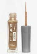 Nubar Nail Art 14K Gold