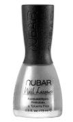 Nubar Royal Gems Collection - Platinum