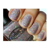 Colour Club Magic Attraction 843 Nail Polish