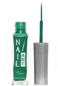 Nubar Nail Art Striper - Shamrock Green