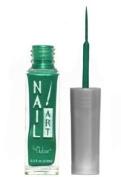 Nubar Nail Art Striper - Shamrock Green