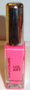 Sinful Colours Nail Art Enamel Polish, Rose In Your Nose #1625, 5ml