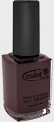 Colour Club Nail Polish Killer Curves A806