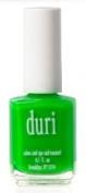 Duri Nail Polish-Toxic-157