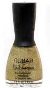 Nubar 'Trendy 1' Heavy Gold Glitter 15ml G113