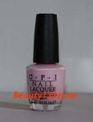 OPI mod about you B56