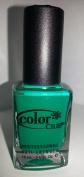 Colour Club Wild Cactus 984