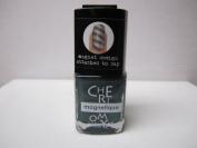 Cherymoya Magnetique Mq03(Saturn) 15ml Bottle