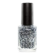 Colour Club Nail Polish Platinum Record